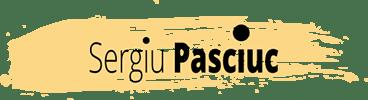 Sergiu Pasciuc
